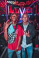jaden smith takes the stage at his 20th birthday party in miami 08