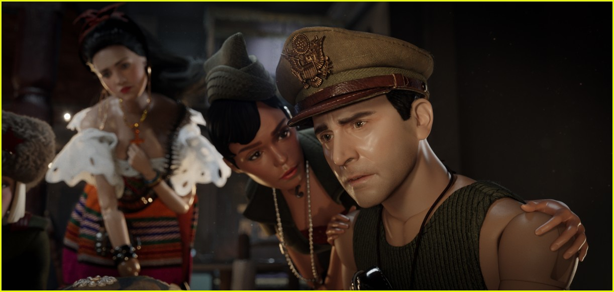 welcome to marwen 2018 024116357