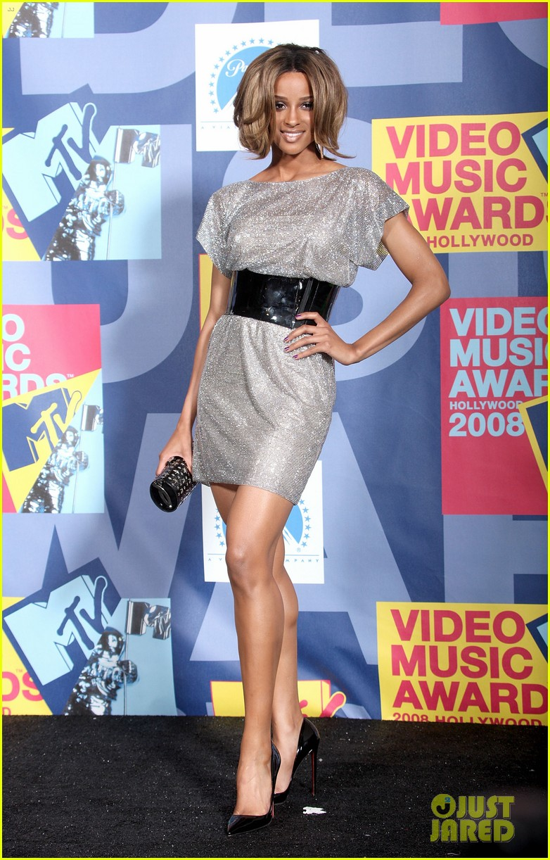 2008 mtv vmas look back 10 years later 284130974