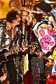aerosmith post malone 21 savage mtv vmas performance 04