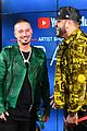 j balvin redefining mainstream youtube august 2018 13