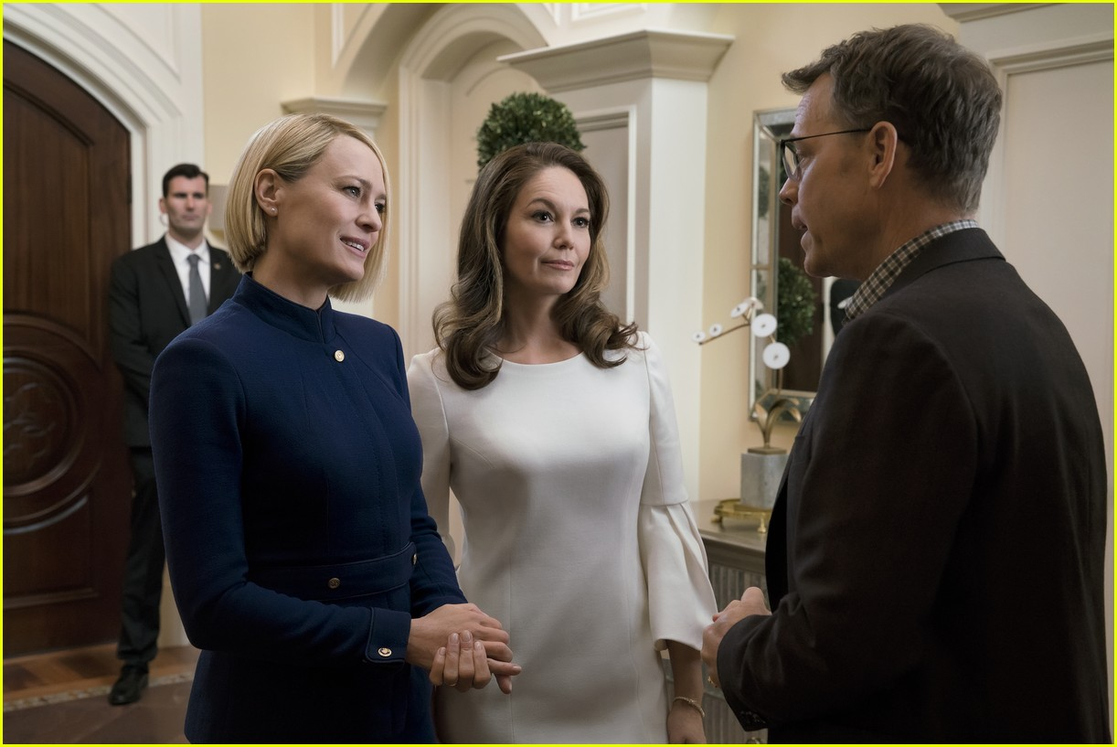 house of cards new stills 014134813