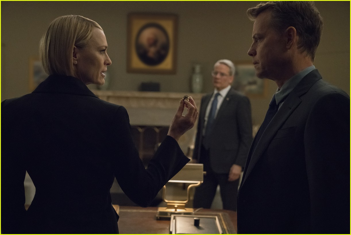 house of cards new stills 034134815