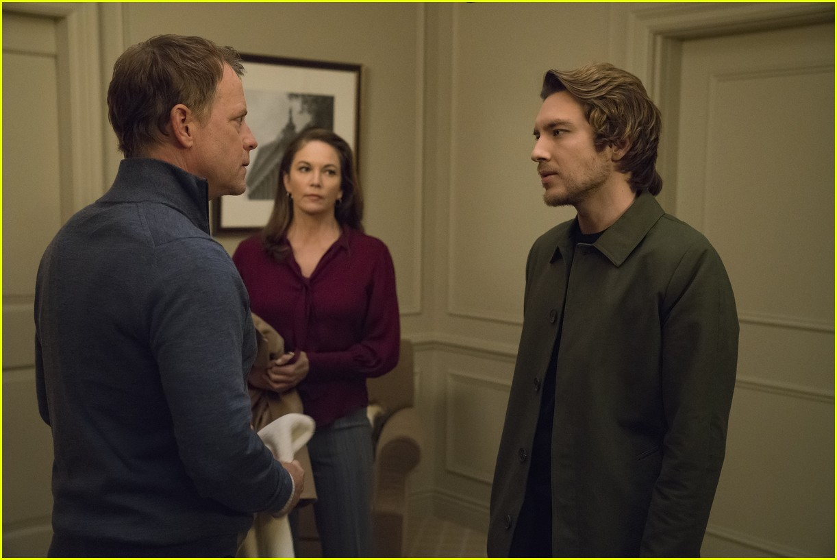 house of cards new stills 044134816