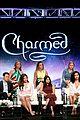 charmed reboot cast tca panel 08