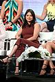 charmed reboot cast tca panel 21