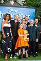 christopher robin london european premiere august 2018 00 2