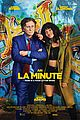 kiersey clemons an la minute exclusive clip 01a
