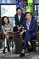 crazy rich asians build series 25