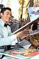 crazy rich asians hollywood premiere 36