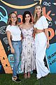 jenna dewan sara foster co host amazon event 02