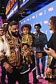 dj khaled mtv vmas 2018 03