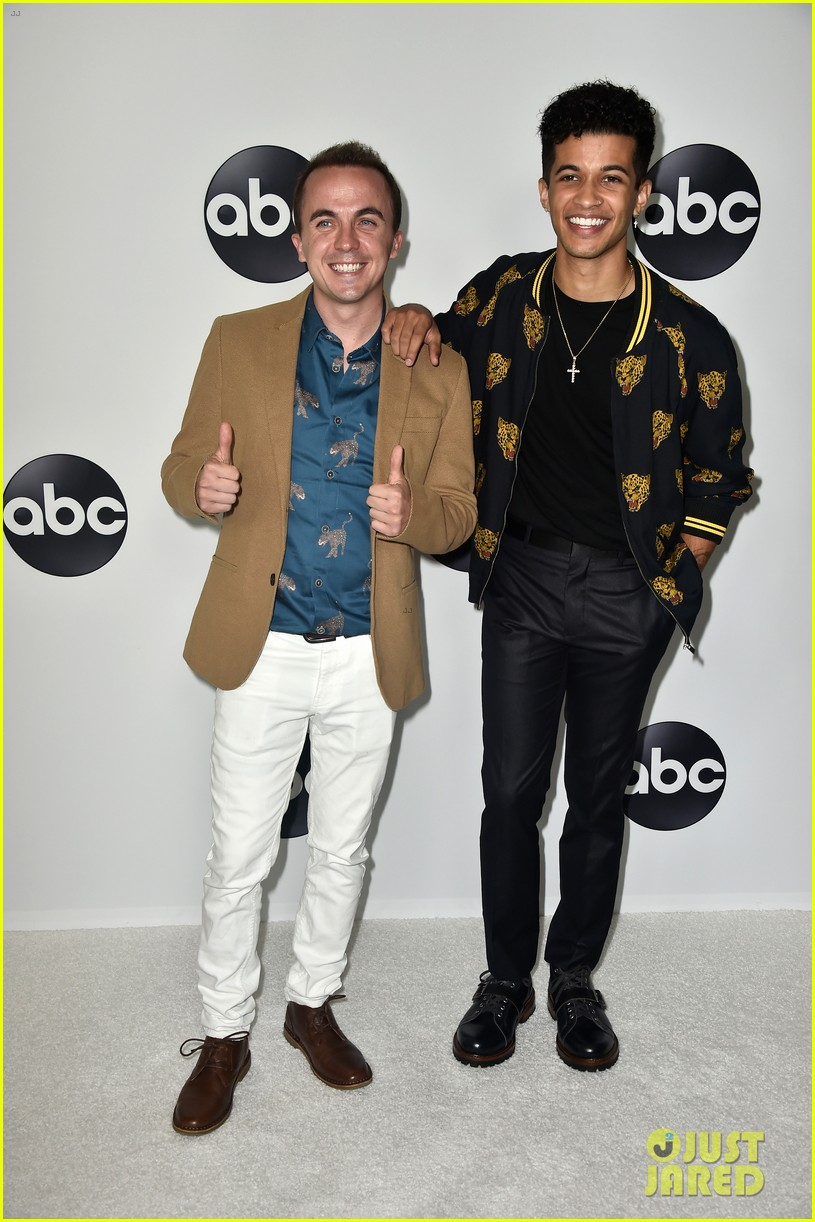 dancing with the stars jr abc tca press day 024126284