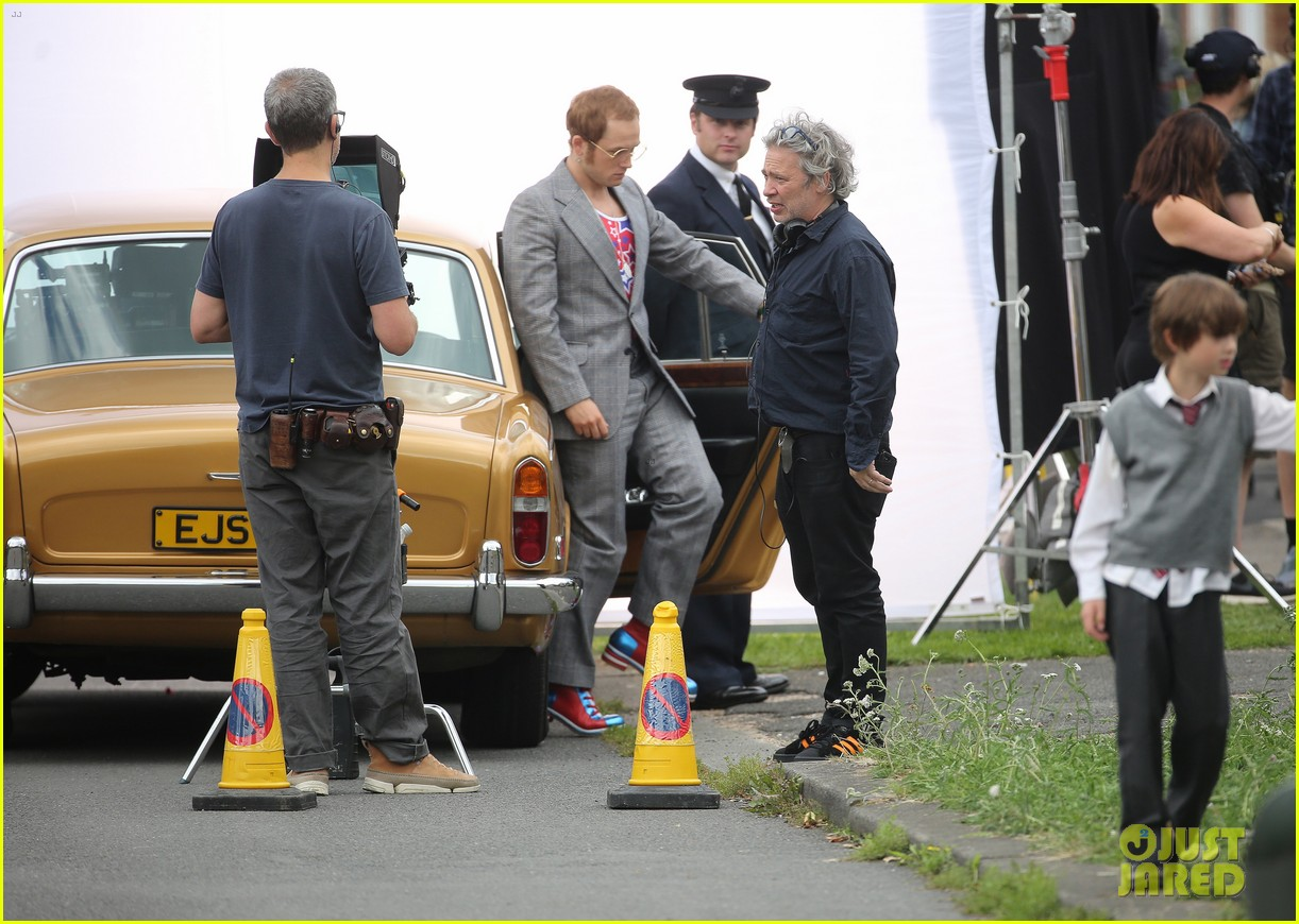 John robinson actor dating jenny 6