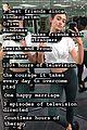 emmy rossum weight instagram august 2018 03
