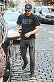 chris evans boston pride new york 01