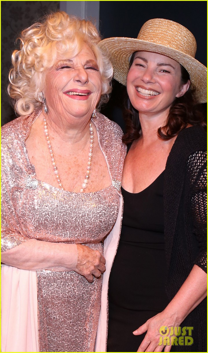 Renee Taylor Renee Taylor new images