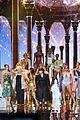 ariana grande performance mtv vmas 2018 05
