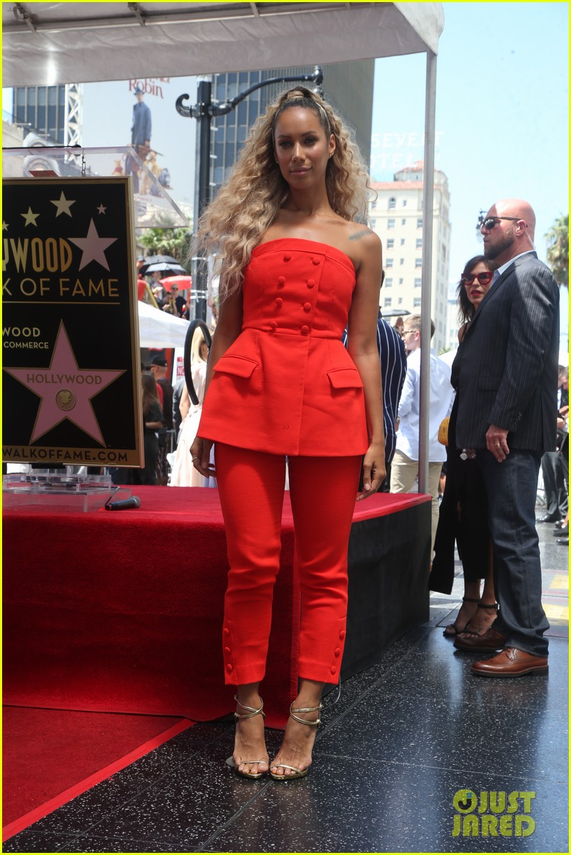 simon cowell american idol alums at hollywood walk of fame ceremony 174133360