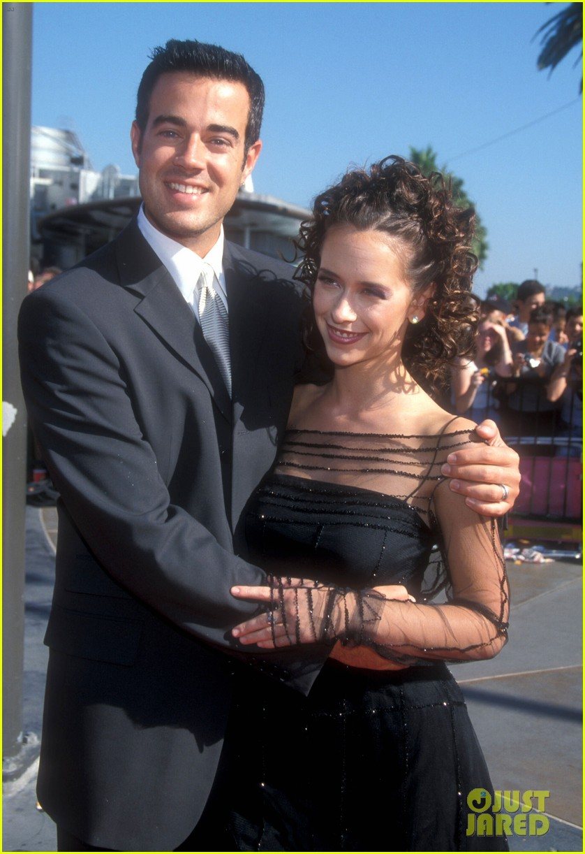 jennifer love hewitt mtv vmas 034132300
