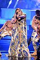 jennifer lopez mtv vmas performance 2018 21