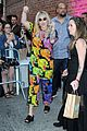 kesha celebrates rainbow the film at special fan screening 03