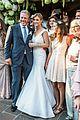 joanna krupa marries douglas nunes wedding pictures 01