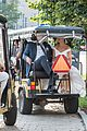 joanna krupa marries douglas nunes wedding pictures 21