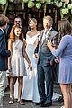 joanna krupa marries douglas nunes wedding pictures 29