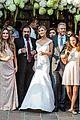 joanna krupa marries douglas nunes wedding pictures 61
