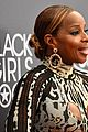 mary j blige 2018 black girls rock 01