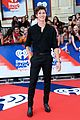 shawn mendes muchmusic video awards 03