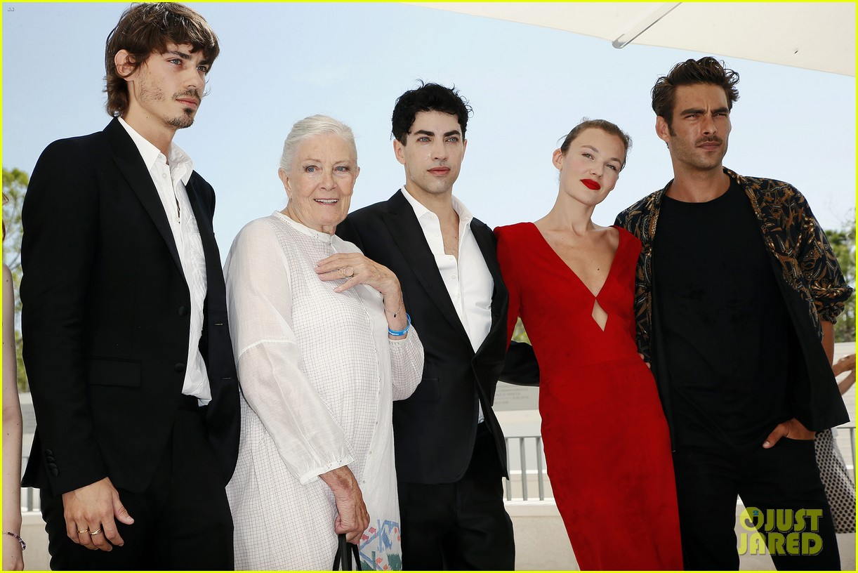 jonathan rhys meyers joins the aspern papers cast at venice film festival 01