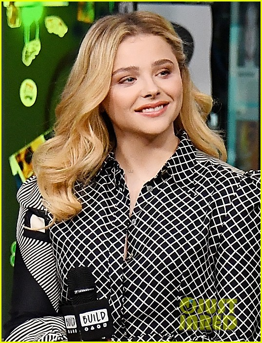 chloe moretz says queer movies should be told through queer lens 044123995