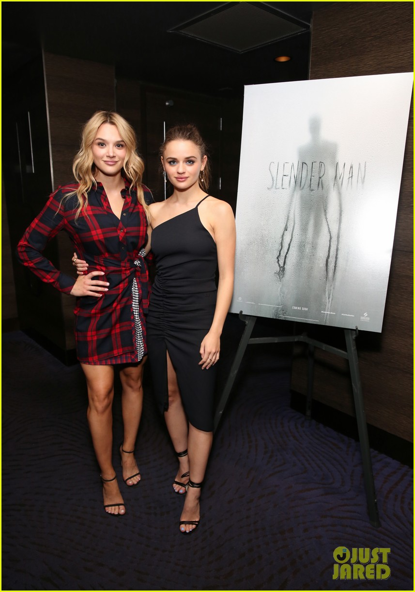 joey king julia goldani telles annalise basso slender man screening 024126692