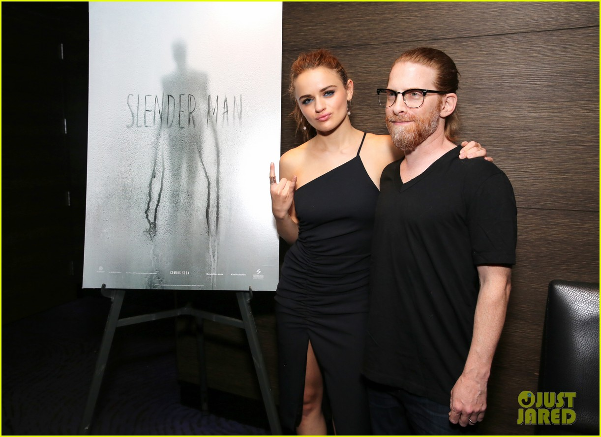 joey king julia goldani telles annalise basso slender man screening 094126699