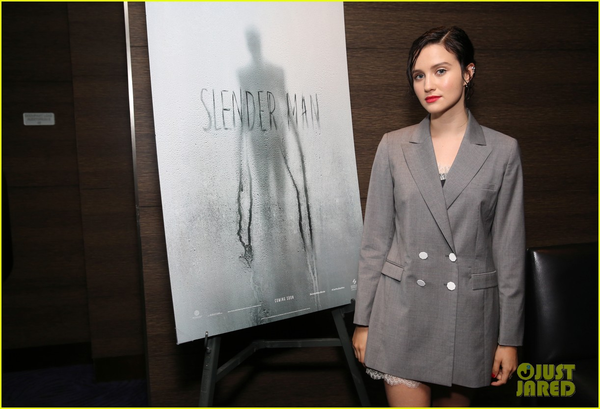 joey king julia goldani telles annalise basso slender man screening 164126706