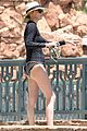 charlize theron enjoys family vacation at atlantis resort in the bahamas 05