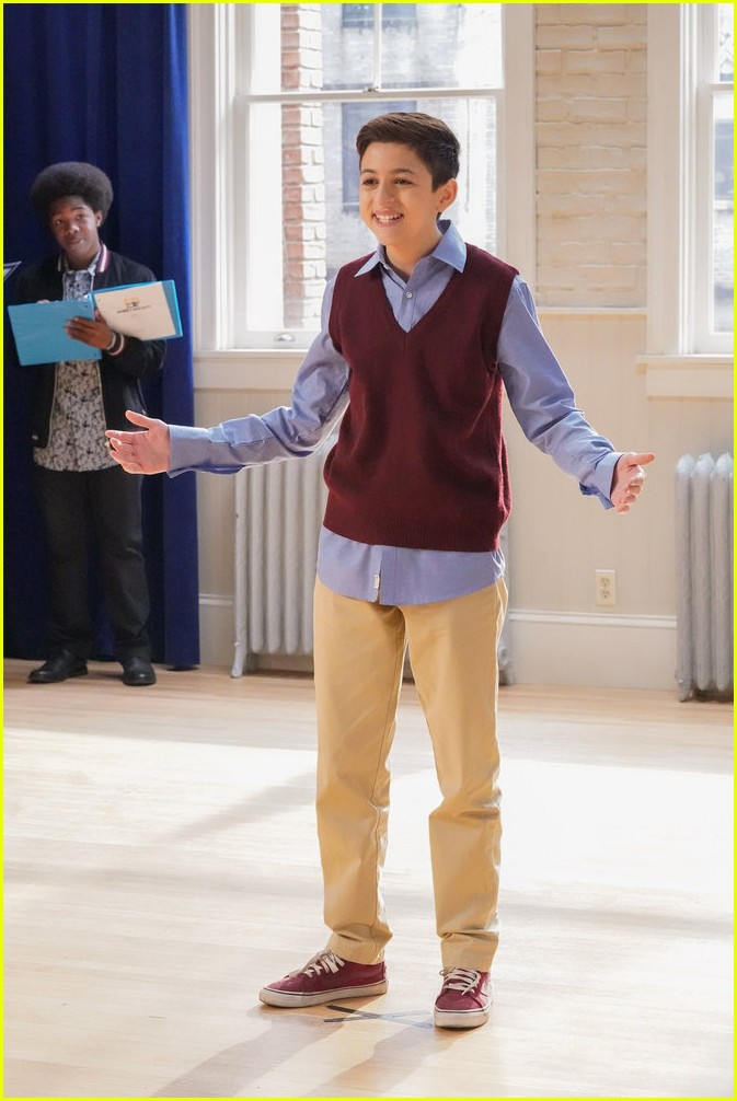 jj totah josie totah comes out as transgender 014131346