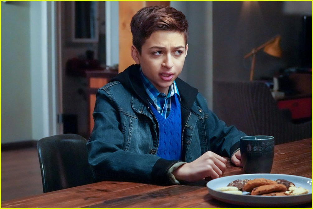 jj totah josie totah comes out as transgender 044131349