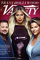 laverne cox variety cover