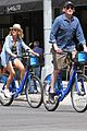 naomi watts billy crudup hit the streets for bike ride 05
