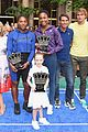 serena williams battle rafael nadal badminton tourtnament 21