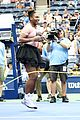 serena williams jump rope kids us open 01