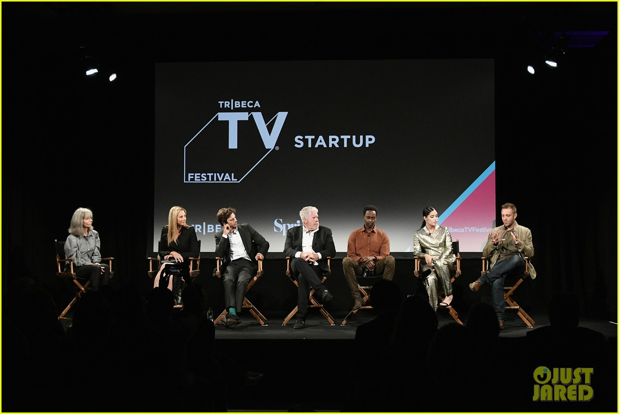 adam brody startup season three premiere 14