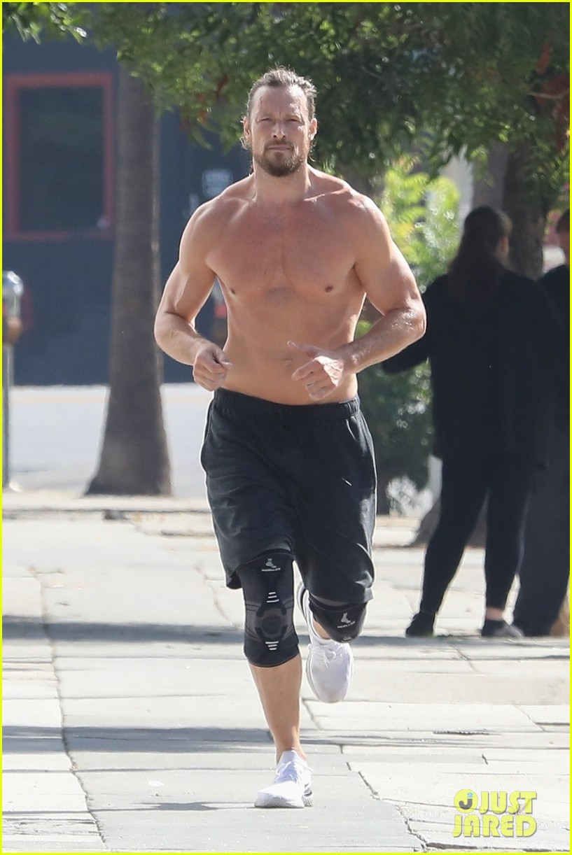 gabriel aubry bares ripped body in hot new shirtless photos 05