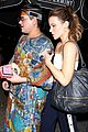 kate beckinsale is hanging out with matt rife again 29
