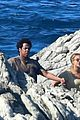 beyonce jay z visit a shipwreck during birthday trip 29