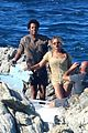 beyonce jay z visit a shipwreck during birthday trip 33