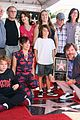 jack black is honored with star on hollywood walk of fame 04